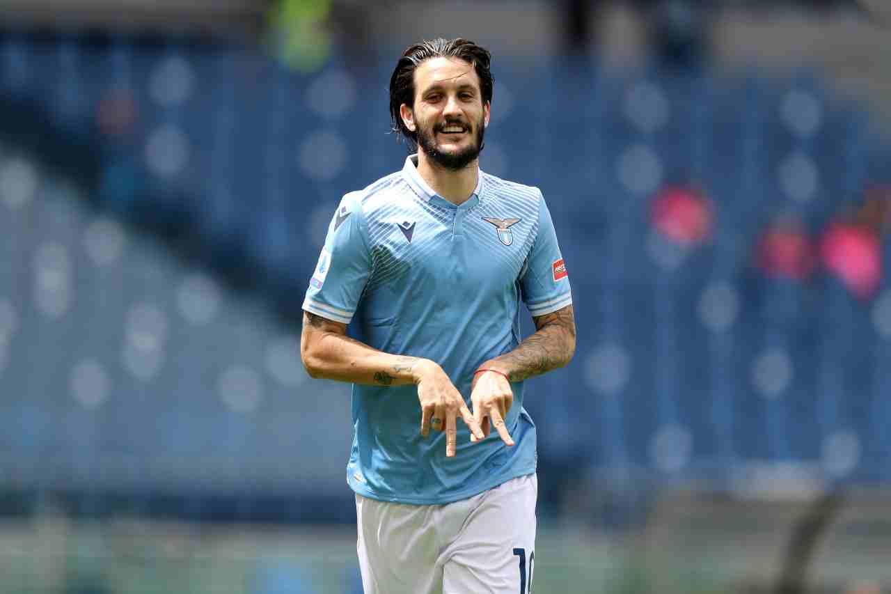 Calciomercato Milan, assalto last minute a Luis Alberto