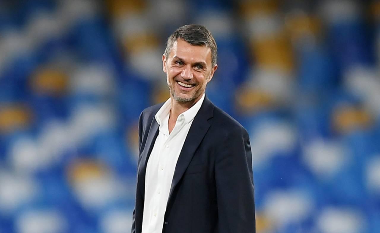 Calciomercato Milan, Brahim Diaz ufficiale fino al 2023