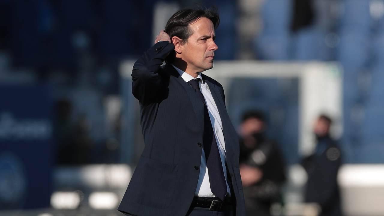 Calciomercato Inter, si guarda in Liga per l'esterno