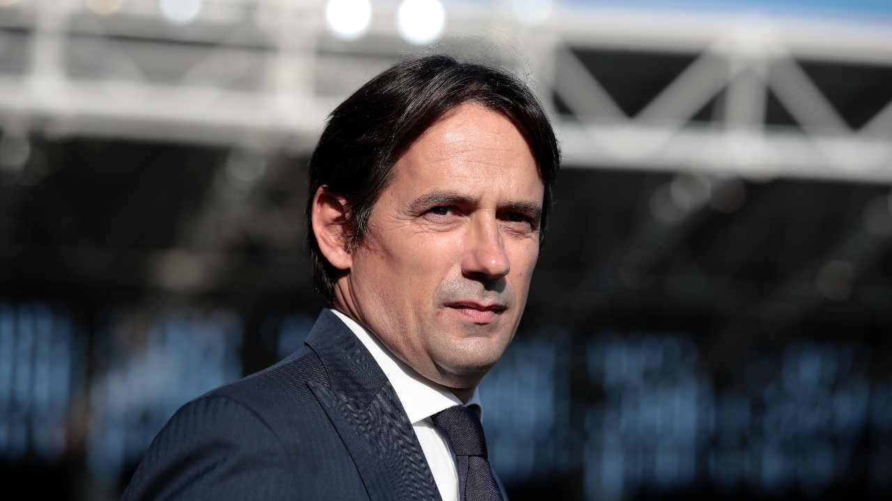 Calciomercato Inter, l'ex Juventus avvisa su Vidal | Il sogno del cileno
