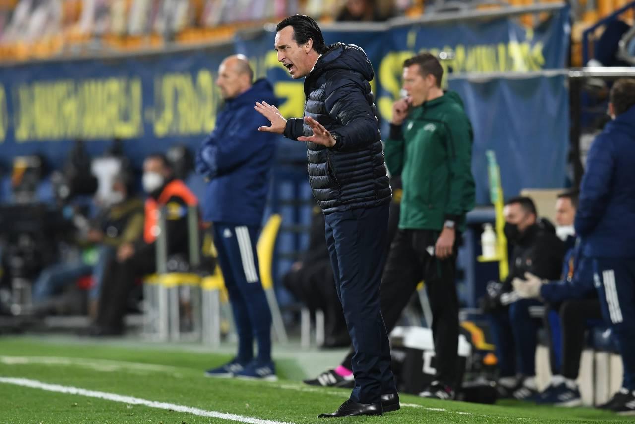 Calciomercato Juventus, doppio affare col Villarreal | Le cifre