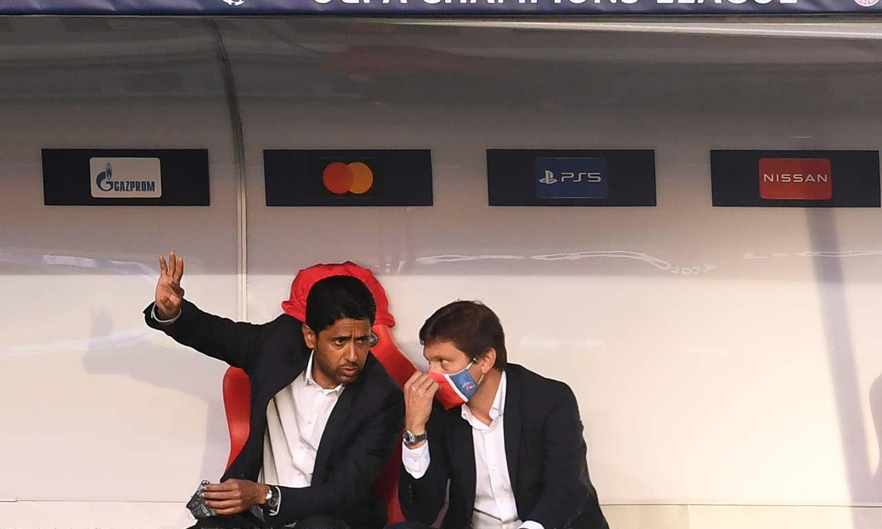 Calciomercato Milan, scambio più cash | Affare col PSG!