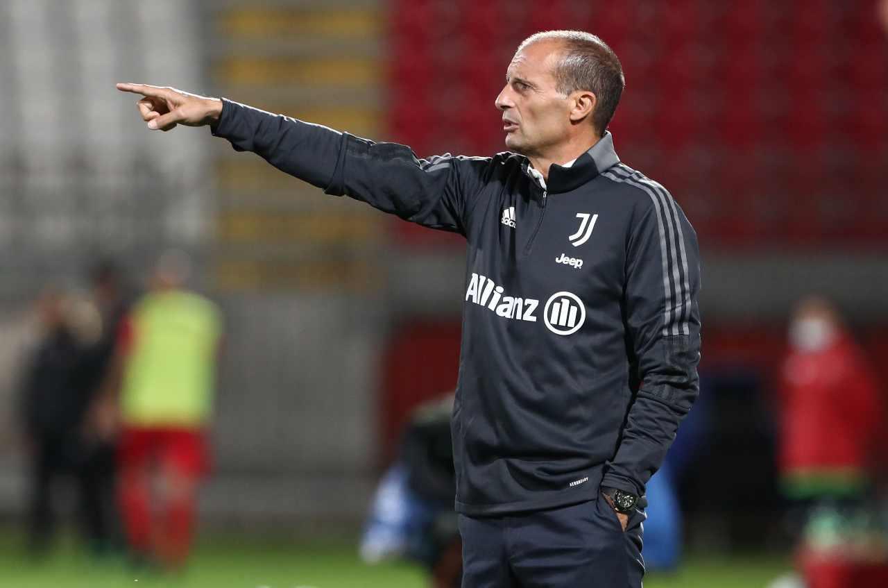 Juventus PSG Camavinga Rennes