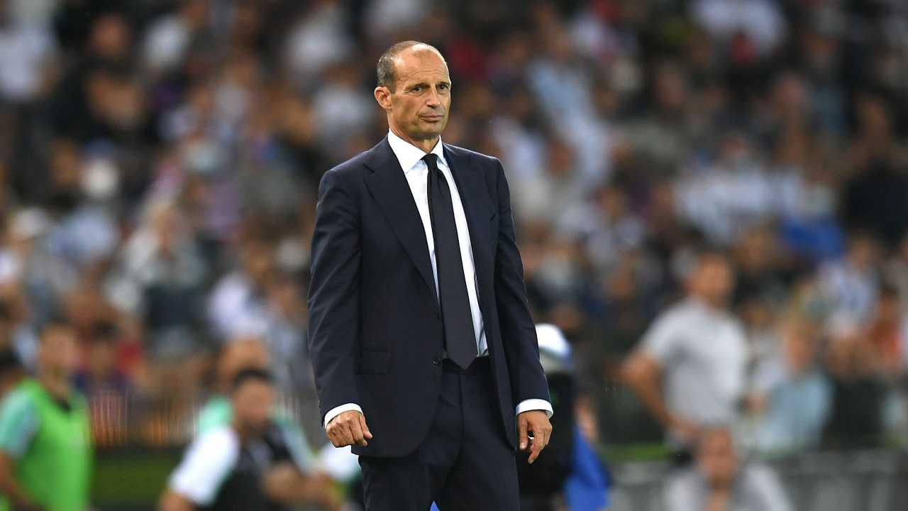 Juventus Roma Atletico Madrid Herrera