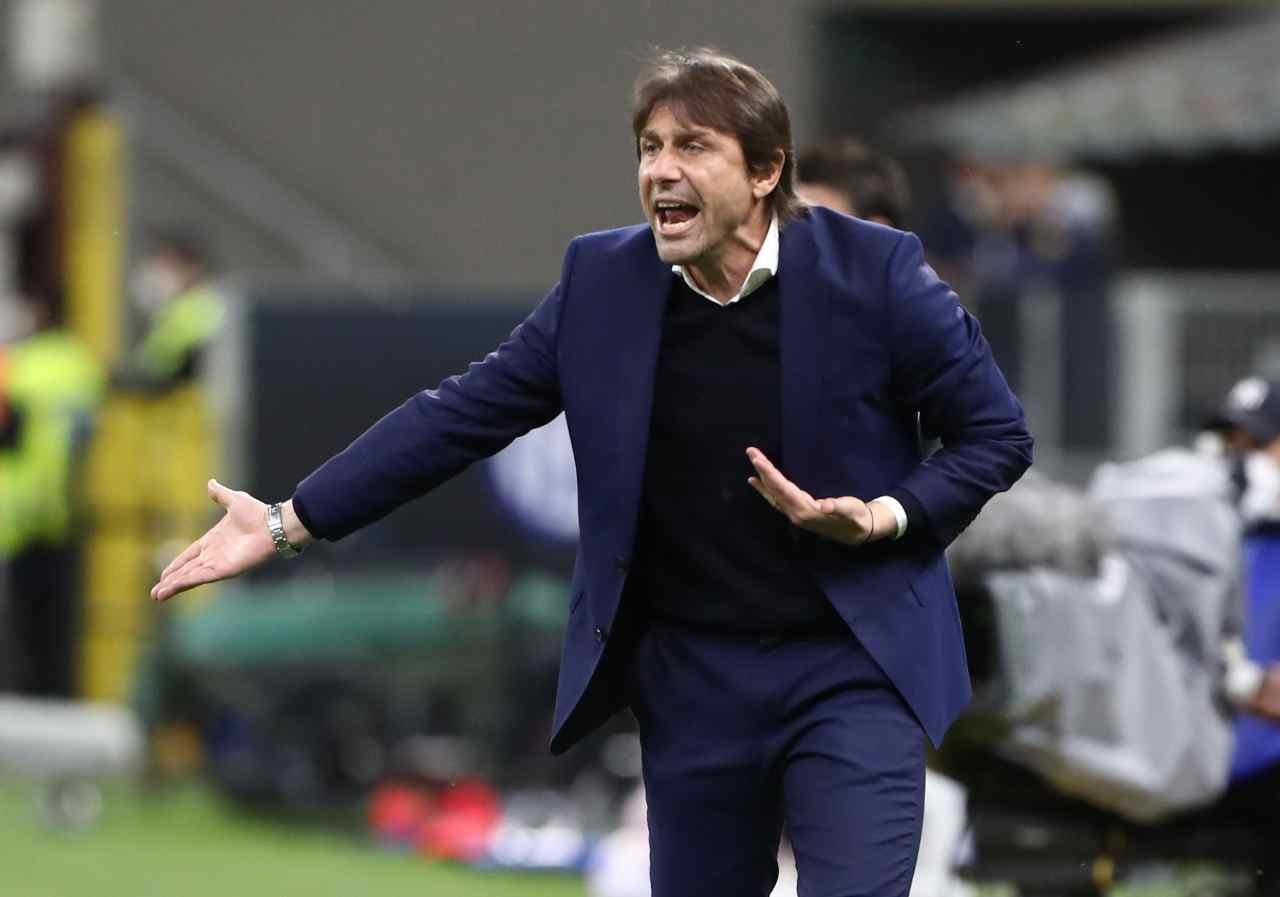 Calciomercato, Conte torna in Premier League | Richiesta monstre