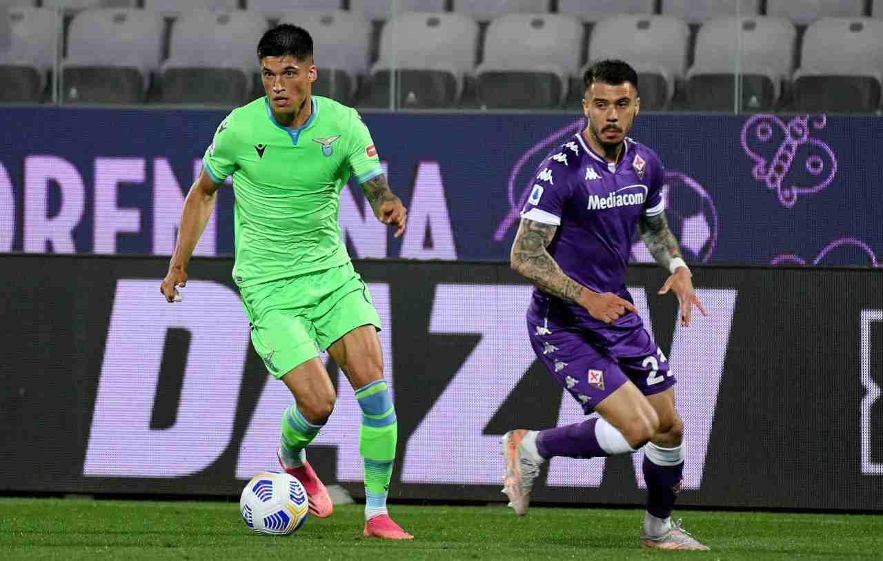 Calciomercato Inter, colpo Correa   Deadline fissata: Sarri nervoso