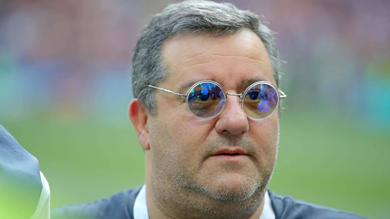 Bernardeschi Kean Everton Juventus