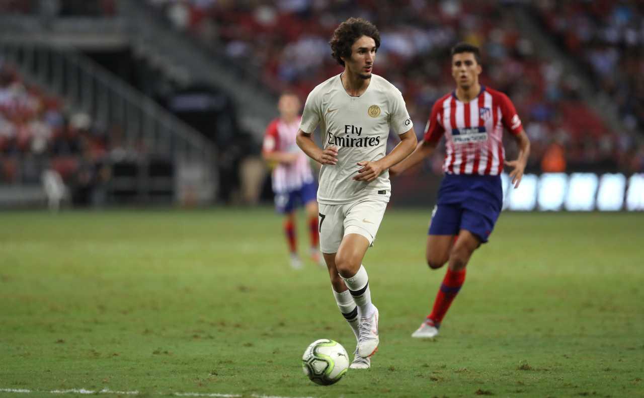 Calciomercato Milan, affare Adli | Le ultime sulla trattativa col Bordeaux