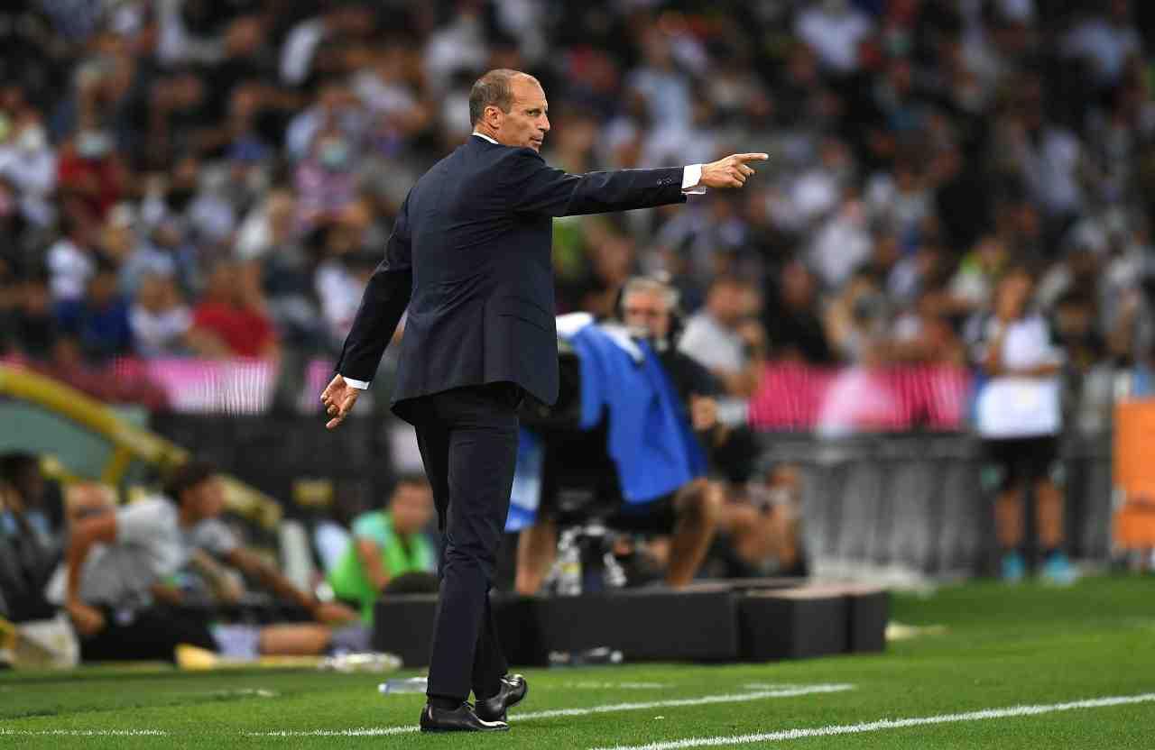 Il Barcellona cambia look sulla mancina: occasione per Juventus e Inter