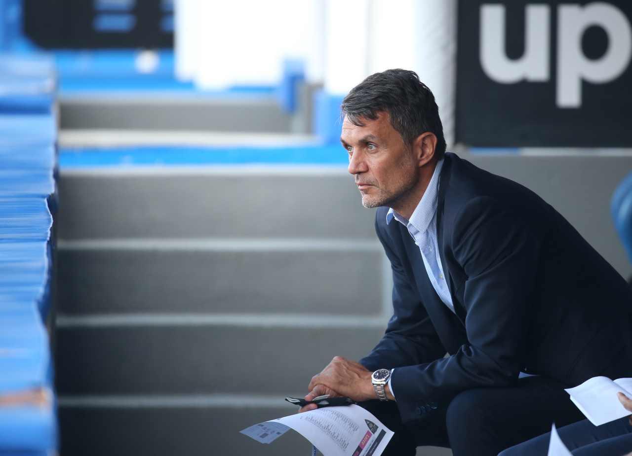Milan Castillejo Getafe Real Sociedad Merino Arambarri