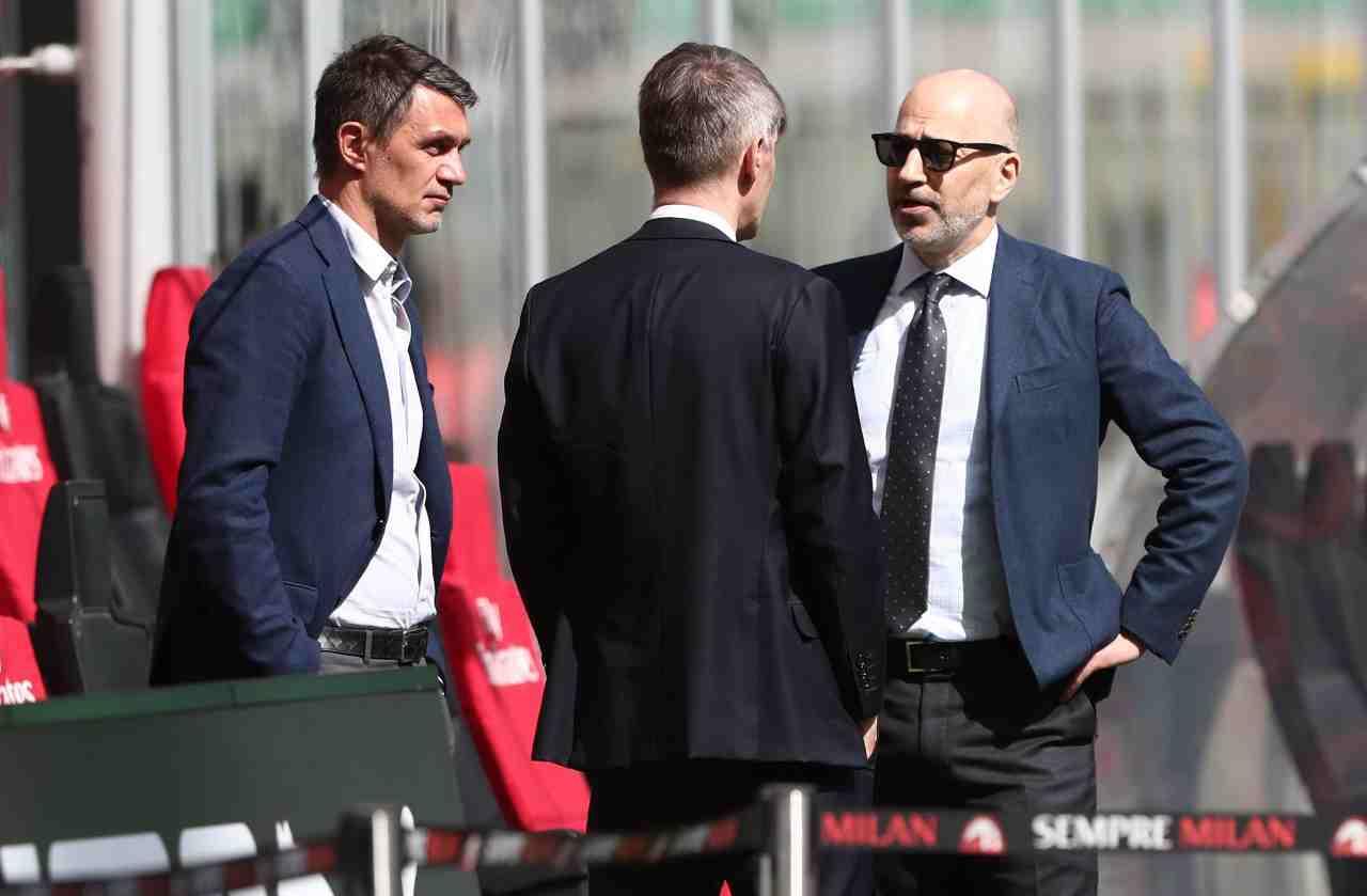Dalot nel mirino di Juventus e Milan: il duello