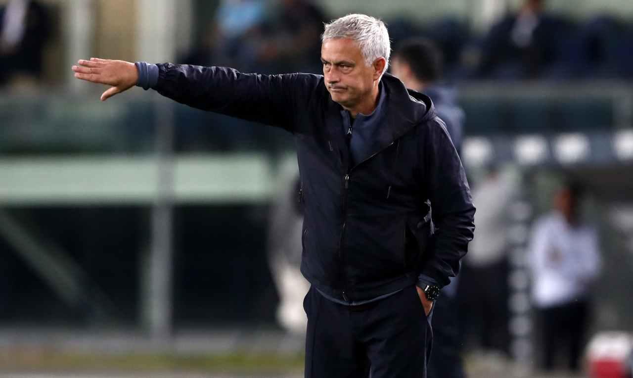 Lazio-Cagliari Verona-Roma