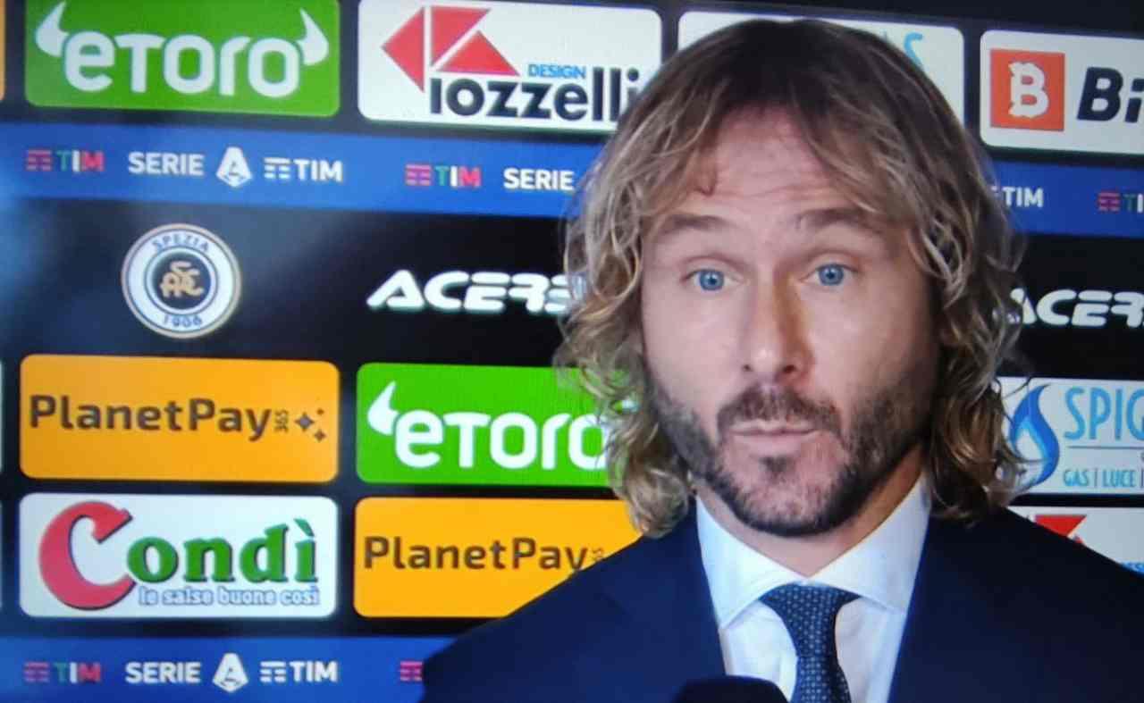Juventus, rinnovo Dybala e Chiesa: doppio annuncio di Nedved