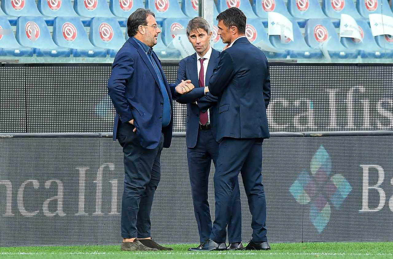 Calciomercato Milan, PSG pigliatutto | Trovato l'accordo!