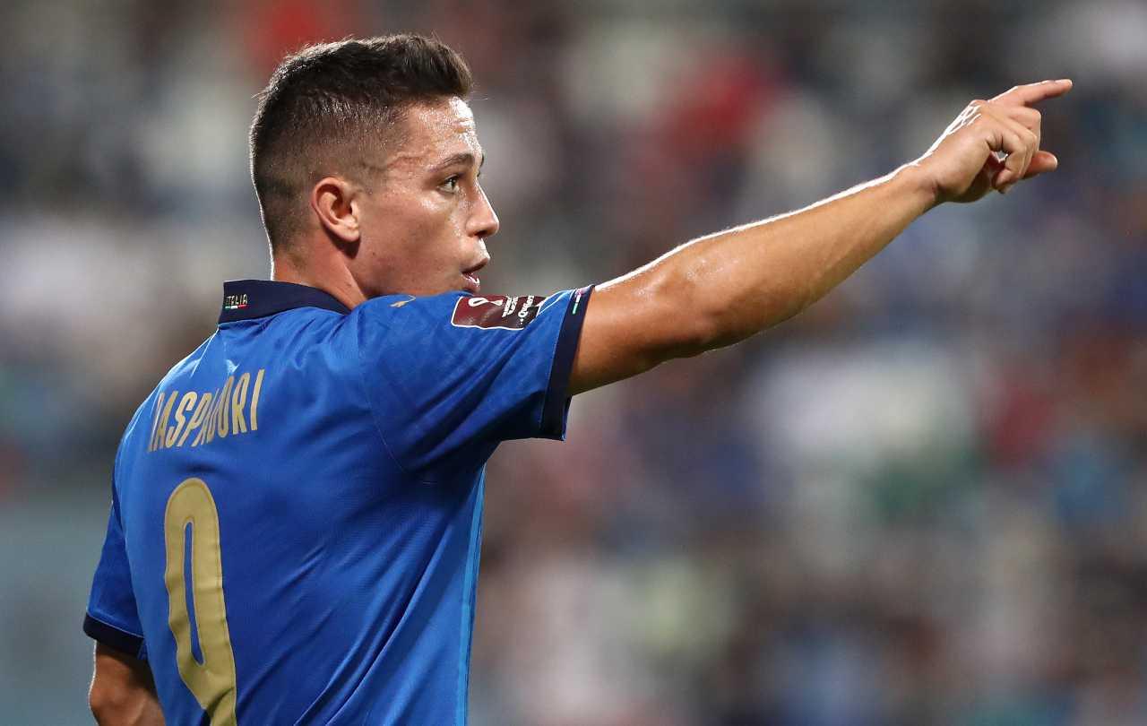 L'evoluzione dell'attacco della Juventus | Addio a Morata