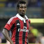 Calciomercato Milan, Damiani: Traoré e Niang vengono criticati, Constant? Niente di grave