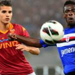 Calciomercato Napoli: Obiang è il nuovo obiettivo per il centrocampo