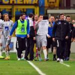 Inter-Atalanta, voti e pagelle del posticipo di Serie A