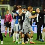 Serie A, Inter-Atalanta 3-4 – Video