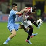 Milan-Napoli, voti e pagelle del posticipo di Serie A