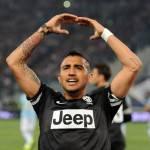 Lazio-Juventus, voti e pagelle del posticipo di Serie A