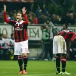 Milan-Catania, voti e pagelle del posticipo di Serie A