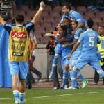 Napoli-Inter, voti e pagelle del posticipo di Serie A