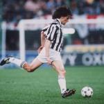 Vent'anni fa il primo gol di Del Piero: ecco il voto di Tuttosport a quella prima grande prestazione di Alex!