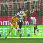 Milan-Juve, la verità di Rizzoli: Il rigore in campo era da fischiare, proteste solo pacate