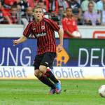 Calciomercaro Inter: Jung piace ma i nerazzurri frenano