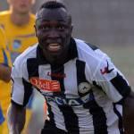 Calciomercato Napoli: arriva Armero, caccia al difensore e all'attaccante