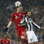 Schweinstiger insulta il Dortmund: l'incredibile risposta del club giallonero