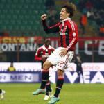 Calciomercato Milan: Bojan potrebbe restare con l'aiuto del Barcellona