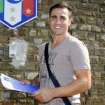 Cannavaro vuole fare chiarezza: Nel 2006 non scappai dalla Juve, ho solo chiesto di essere ceduto