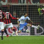Video – Serie A, Milan-Catania 4-2