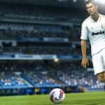 PES 2013: Real-Barcellona: eccolo nella seconda demo con il Clasico! – Video