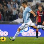 Calciomercato Lazio, ds Udinese: 'Trattativa Candreva? Nessuna novità, la trattativa..'