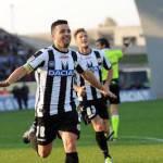 Fantacalcio Udinese Palermo, voti e pagelle della Gazzetta dello Sport