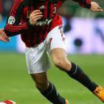 """Calciomercato Milan, Ordine sicuro: """"Pato-Ibrahimovic coppia devastante"""""""