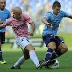 Fantacalcio Lazio – Palermo, voti e pagelle della Gazzetta dello Sport