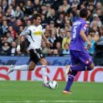 Fantacalcio Cesena Fiorentina, voti e pagelle della Gazzetta dello Sport