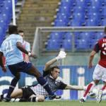 Fantacalcio Lazio – Genoa, voti e pagelle della Gazzetta dello Sport