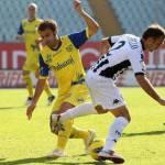 Fantacalcio Siena Chievo, voti e pagelle della Gazzetta dello Sport