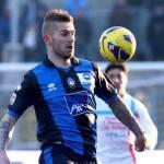 Calciomercato Inter, Livaja: Non ho rimpianti , Atalanta scelta giusta