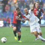 Fantacalcio Genoa Lecce, voti e pagelle della Gazzetta dello Sport