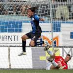 Fantacalcio Atalanta – Novara, voti e pagelle della Gazzetta dello Sport