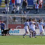 Fantacalcio Novara Bologna, voti e pagelle della Gazzetta dello Sport