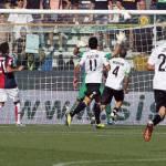 Fantacalcio Parma Genoa, voti e pagelle della Gazzetta dello Sport
