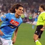 Fantacalcio Napoli – Milan, voti e pagelle del Corriere dello Sport