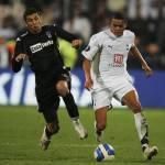 Calciomercato Lazio, concorrenza per Yilmaz: su di lui anche il Borussia Dortmund